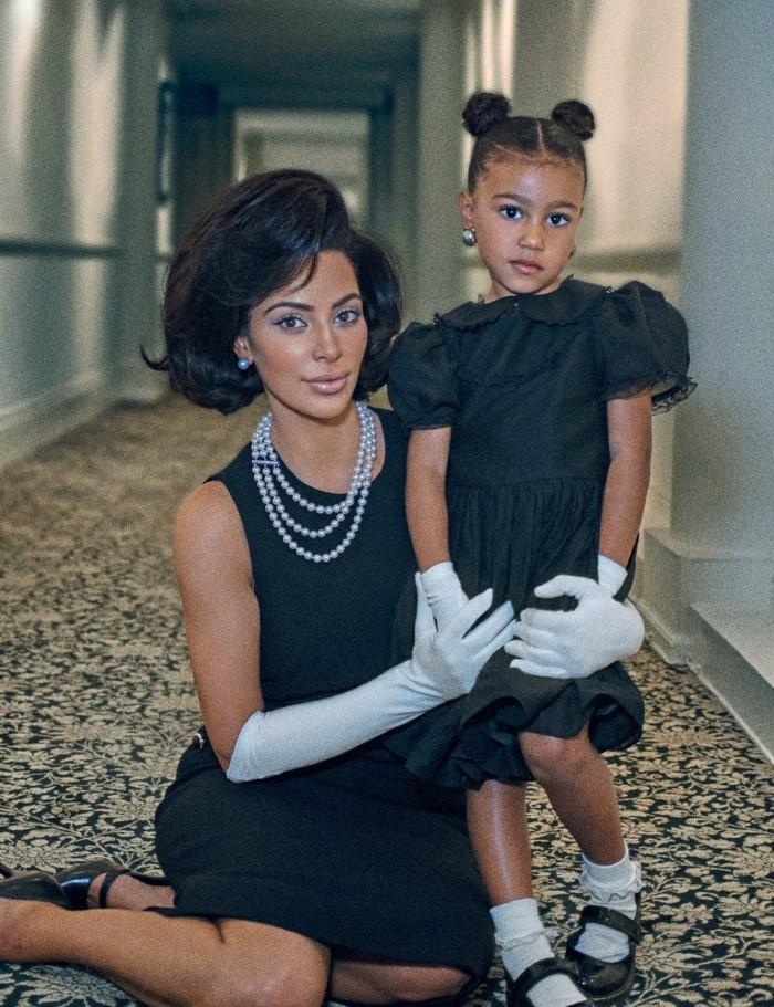 3-kim-kardashian-west-steven-klein-interview-sept-2017- (7).jpg