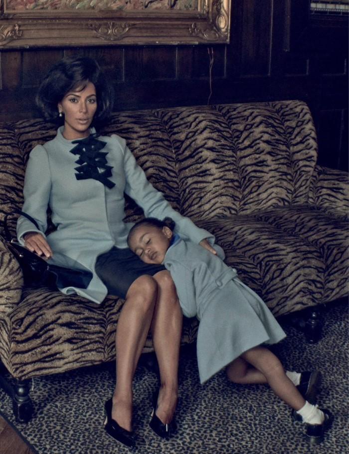 2-kim-kardashian-west-steven-klein-interview-sept-2017- (2).jpg