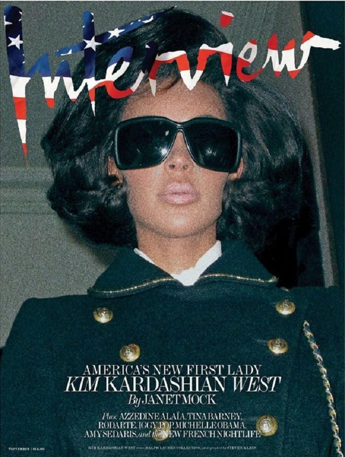 kim-kardashian-west-steven-klein-interview-sept-2017- (4).jpg