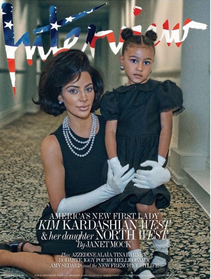 kim-kardashian-west-steven-klein-interview-sept-2017- (5).jpg
