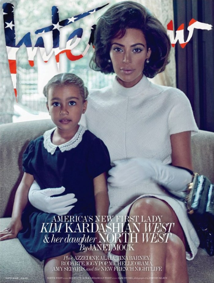 kim-kardashian-west-steven-klein-interview-sept-2017- (6).jpg