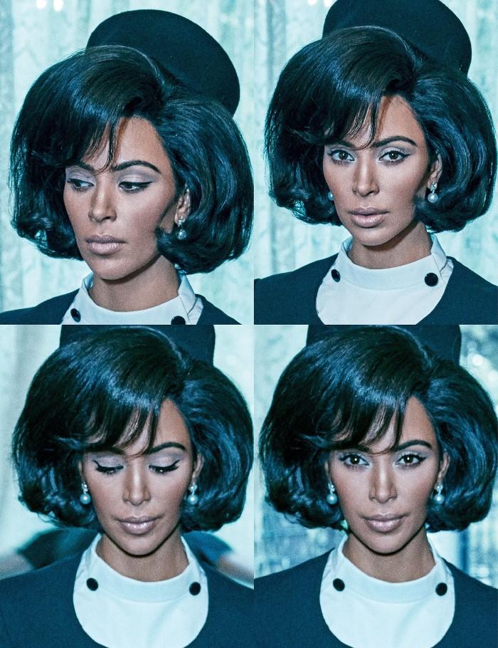 kim-kardashian-west-steven-klein-interview-sept-2017- (9).jpg