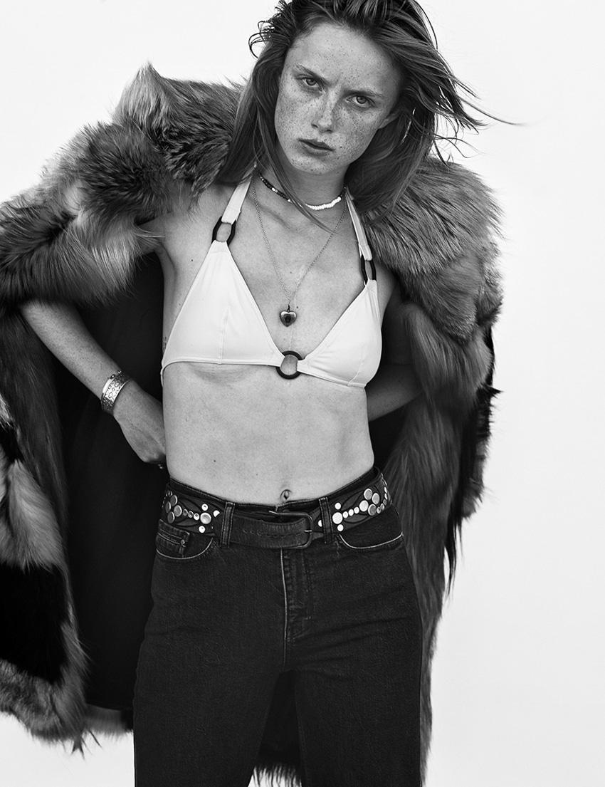Interview-Magazine-September-2017-Rianne-van-Rompaey-Mikael-Jansson-11.jpg