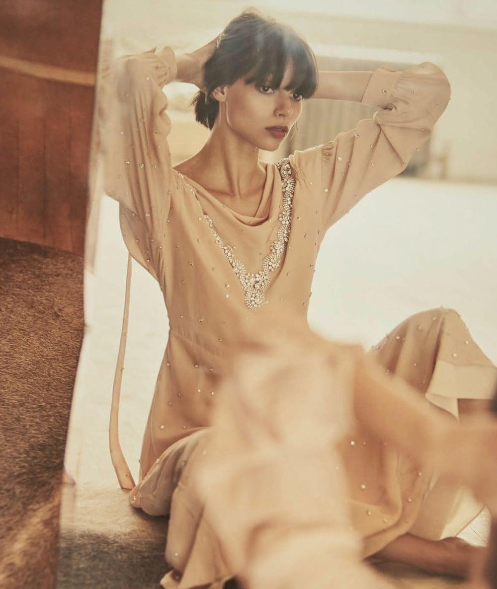 Charlee-Fraser-Vogue-Mexico-September-2017-Will-Davidson-1.jpg
