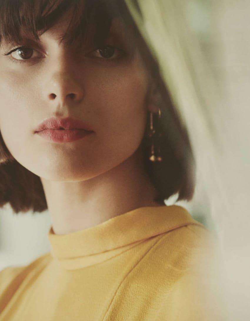 Charlee-Fraser-Vogue-Mexico-September-2017-Will-Davidson-8.jpg