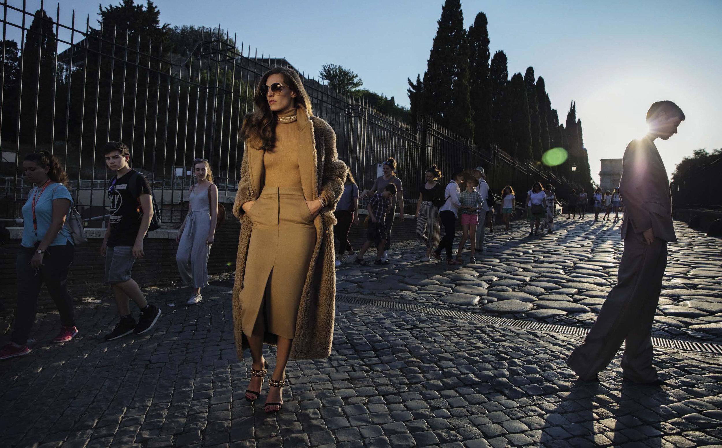 vogue-italia-september-2017-saskia-de-brauw-othilia-simon-by-inez-vinoodh-06.jpg