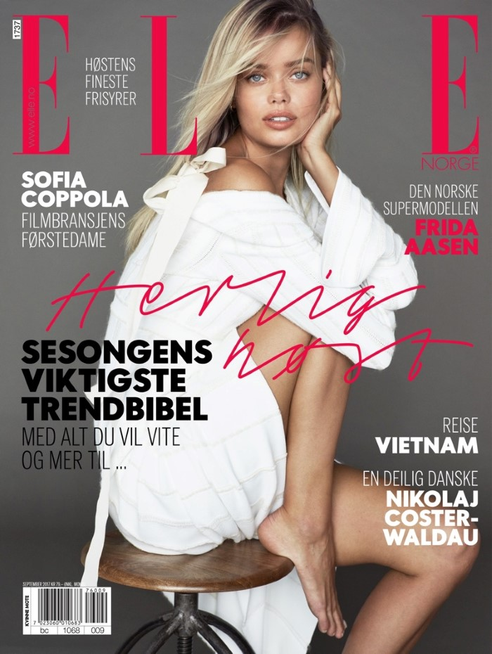 Frida-Aasen-ELLE-Norway-September-2017-Cover-Asa-Tallgard- (2).jpg