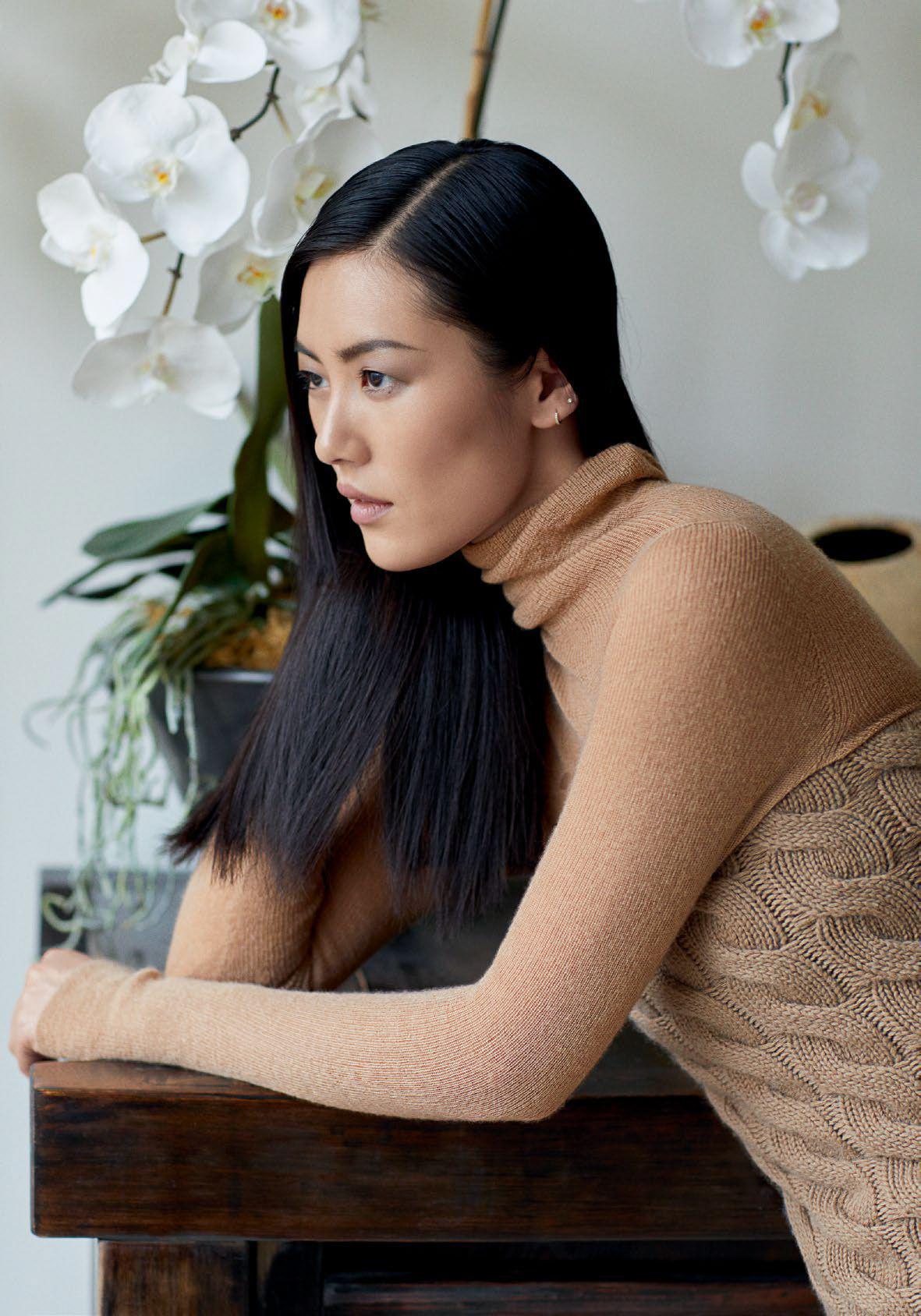t-magazine-singapore-september-2017-liu-wen-by-russell-james-09.jpg
