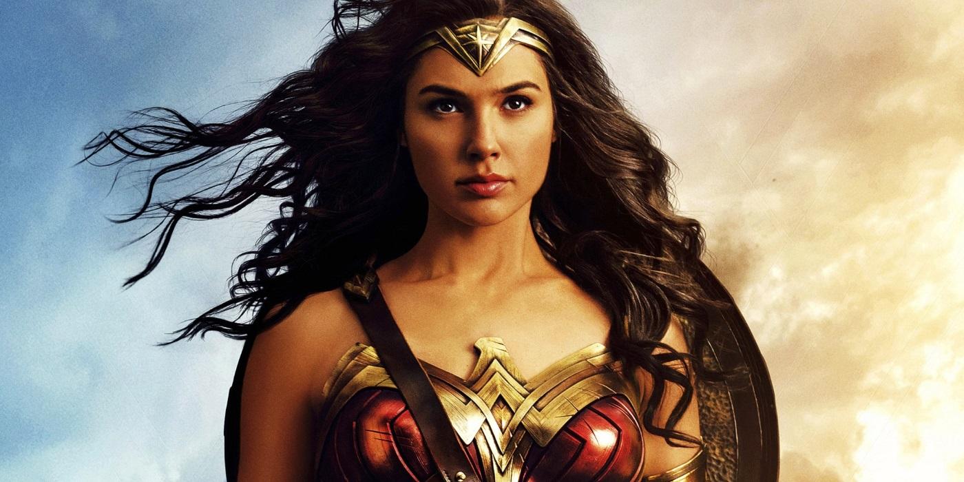 Wonder-Woman-Movie-Sexism-Feminism.jpg