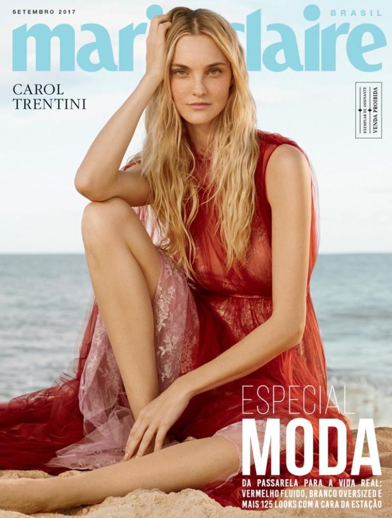 Caroline-Trentini-Marie-Claire-Brazil-September-2017-Cover-Editorial02.jpg