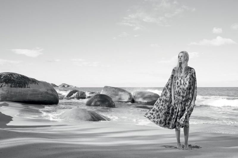 Caroline-Trentini-Marie-Claire-Brazil-September-2017-Cover-Editorial10.jpg