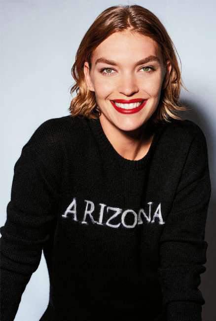 Elle France 8 Septembre 2017-Arizona Muse- (3).jpg