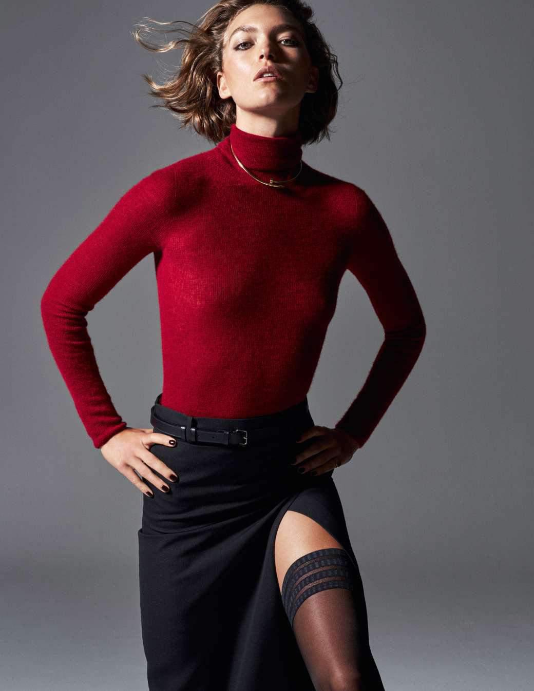 Elle France 8 Septembre 2017-Arizona Muse- (6).jpg