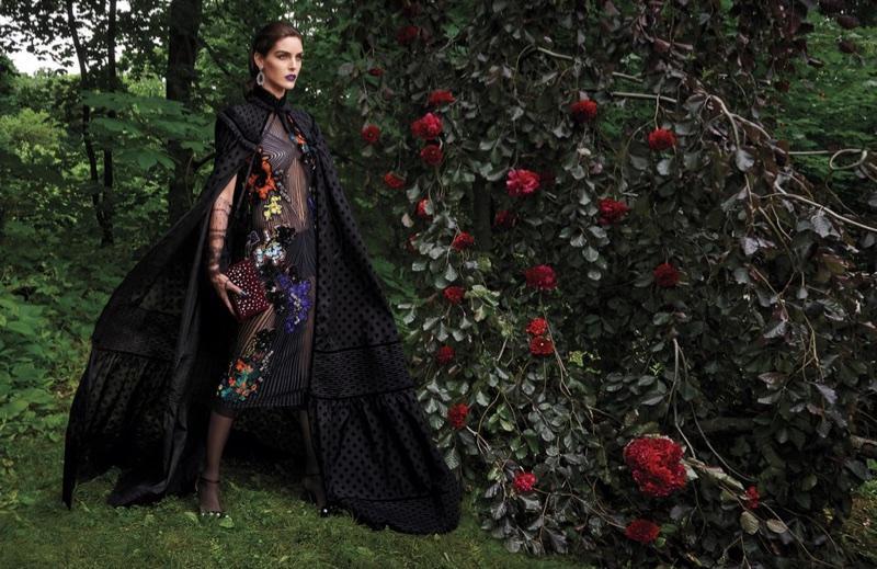 Hilary-Rhoda-Avant-Garde-Vogue-Arabia-September-2017-Editorial02.jpg