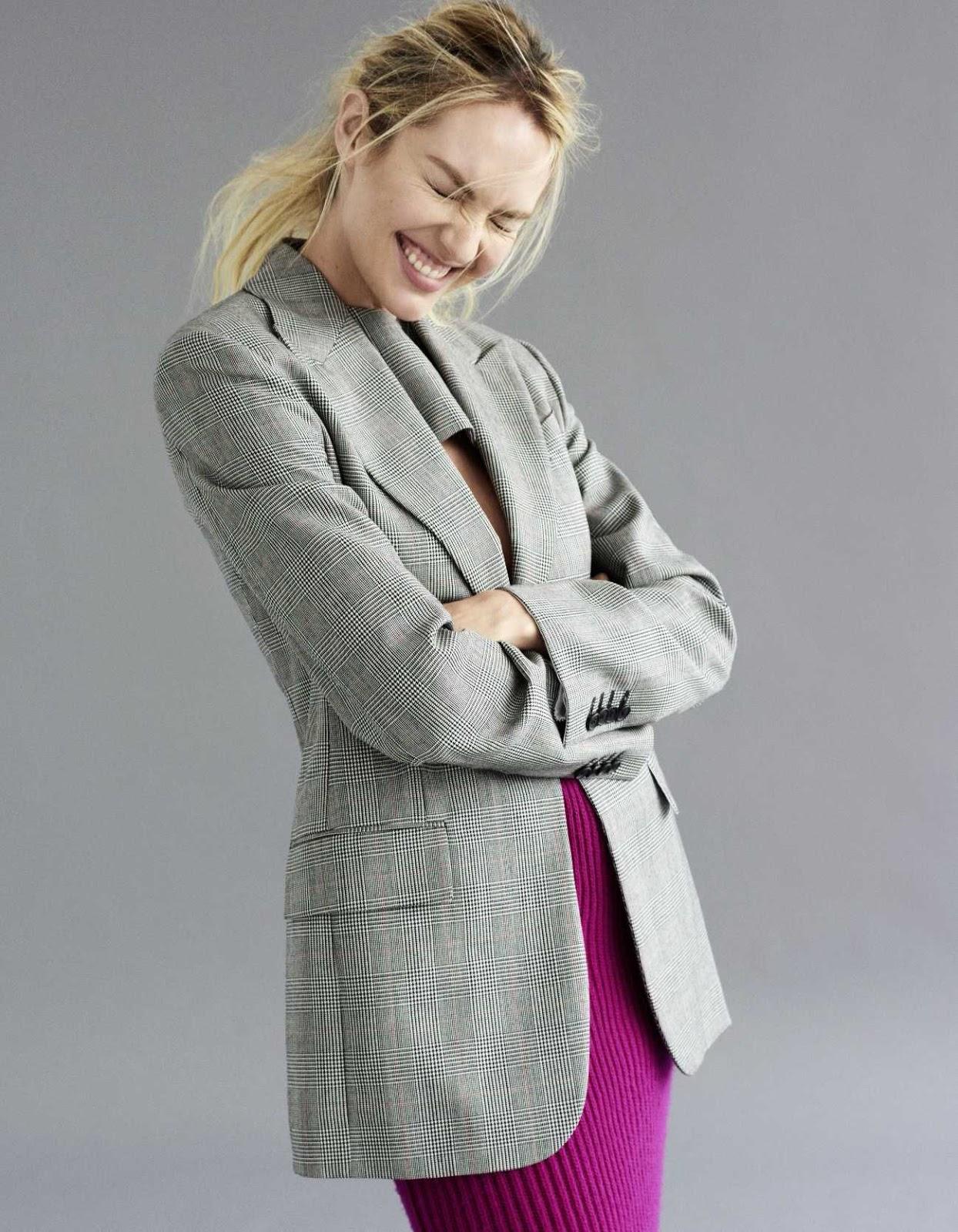 Elle Russia October 2017-10.jpg