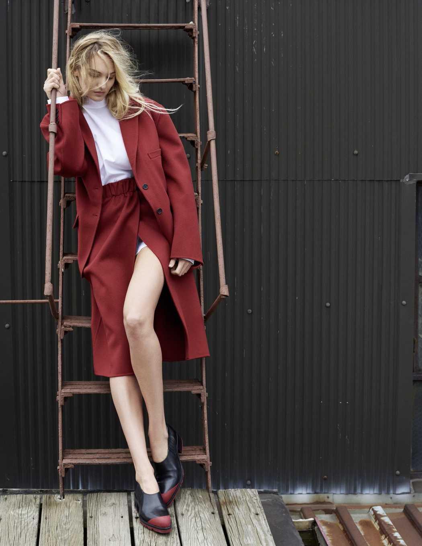 Elle Russia October 2017-11.jpg