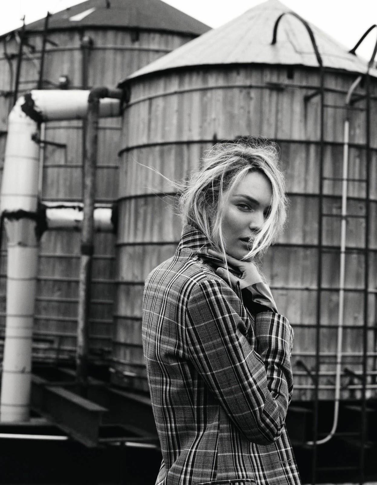 Elle Russia October 2017-12.jpg