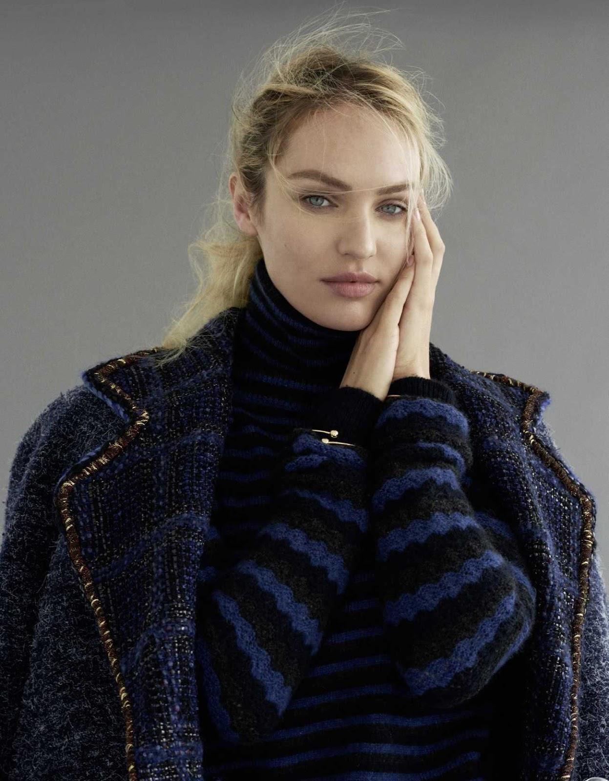 Elle Russia October 2017-29.jpg
