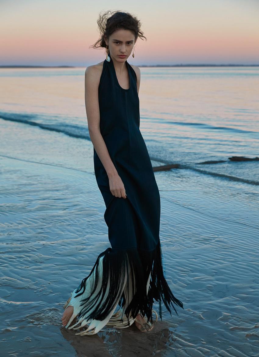 Harpers-Bazaar-Australia-October-2017-Alenya-Fitzgerald-Sylve-Colless-2.jpg