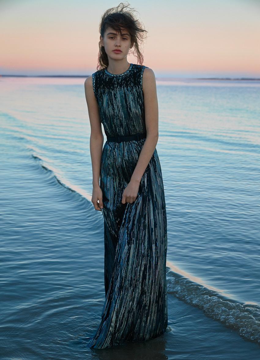 Harpers-Bazaar-Australia-October-2017-Alenya-Fitzgerald-Sylve-Colless-3.jpg