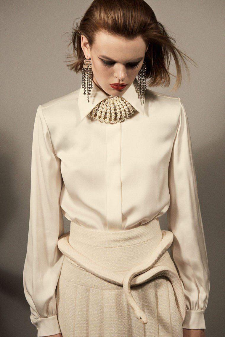 Cara-Taylor-by-Glen-Luchford-for-Vogue-Paris-October-2017- (10).jpg