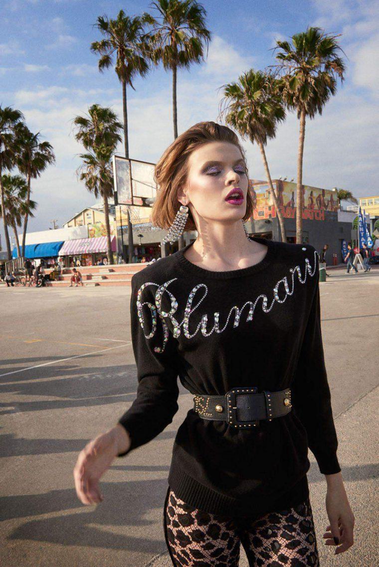Cara-Taylor-by-Glen-Luchford-for-Vogue-Paris-October-2017-12-760x1138.jpg