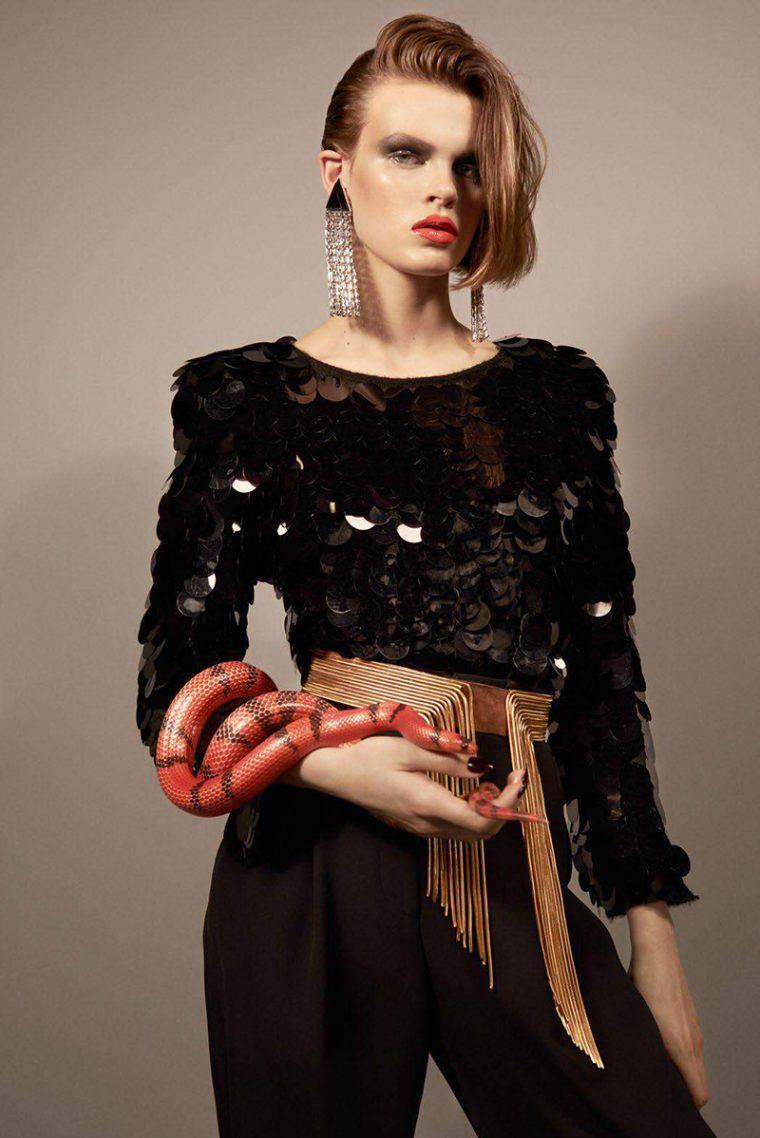 Cara-Taylor-by-Glen-Luchford-for-Vogue-Paris-October-2017- (6).jpg