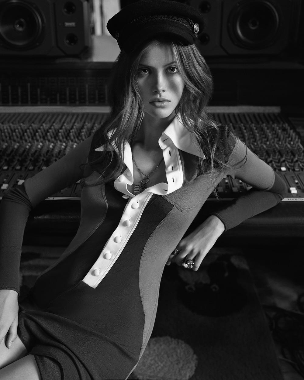Barbora-Podzimkova-Harpers-Bazaar-Czech-Andreas-Ortner-1.jpg