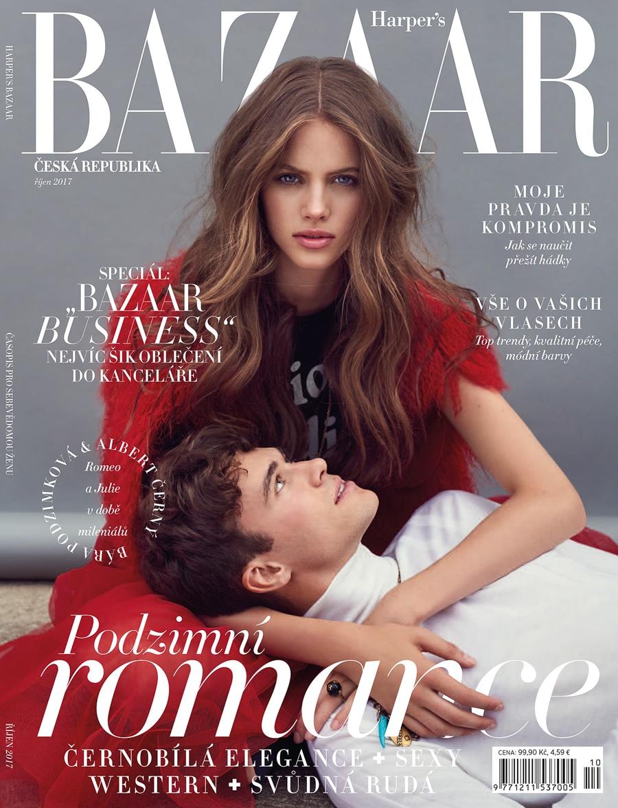 Barbora-Podzimkova-Harpers-Bazaar-Czech-Andreas-Ortner-8.jpg