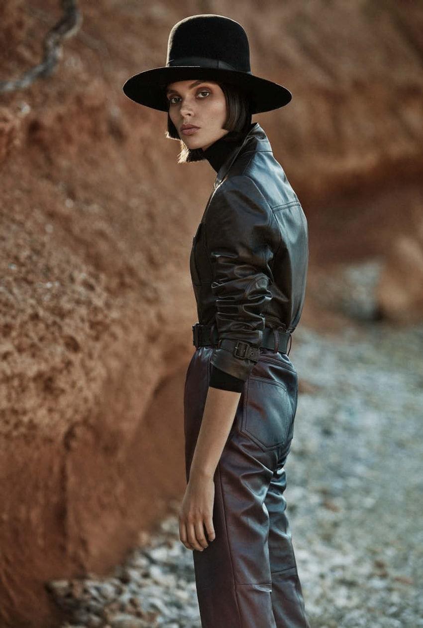 Charlee-Fraser-Vogue-Germany-Alique-13.jpg