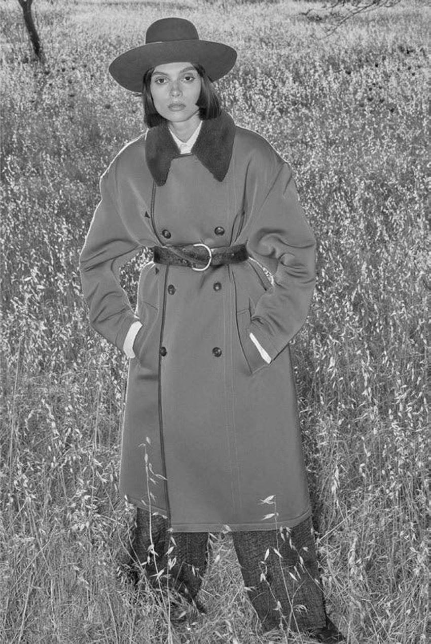Charlee-Fraser-Vogue-Germany-Alique-15.jpg