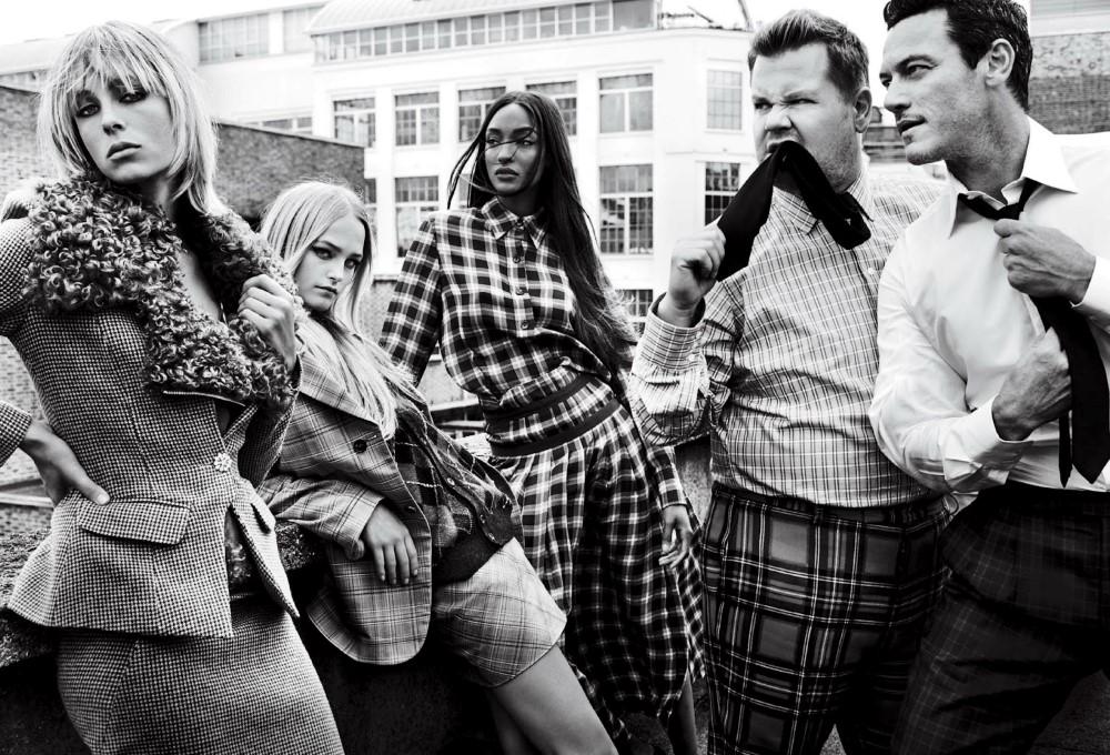 Vogue USA October 2017-Mario-Testino- (7).jpg