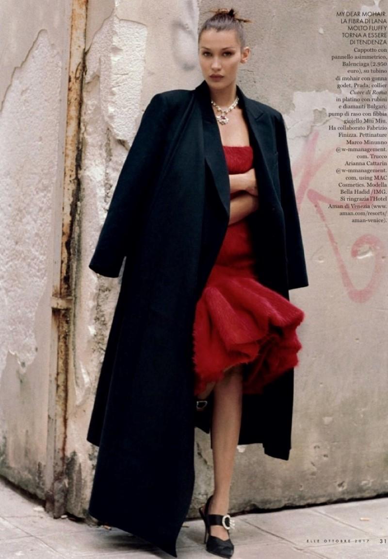 Bella Hadid by Matt Jones Elle Italy- (1).jpg