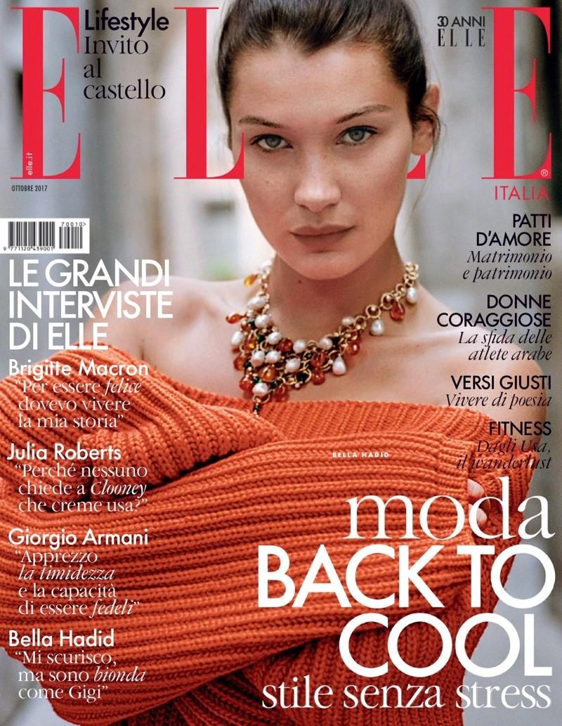 Bella Hadid by Matt Jones Elle Italy- (2).jpg