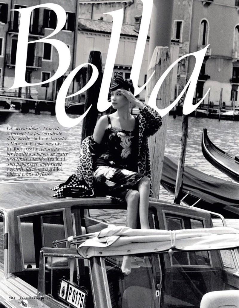 Bella Hadid by Matt Jones Elle Italy- (3).jpg