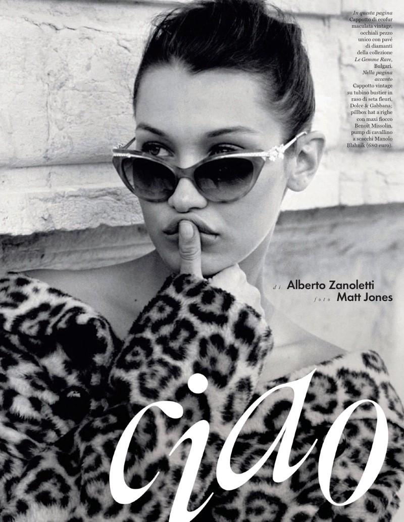 Bella Hadid by Matt Jones Elle Italy- (4).jpg