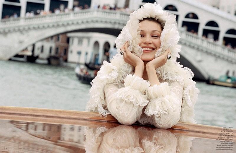 Bella Hadid by Matt Jones Elle Italy- (9).jpg