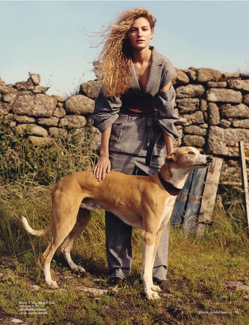 Felice-Noordhoff-Ben-Weller-Vogue-Netherlands- (3).jpg