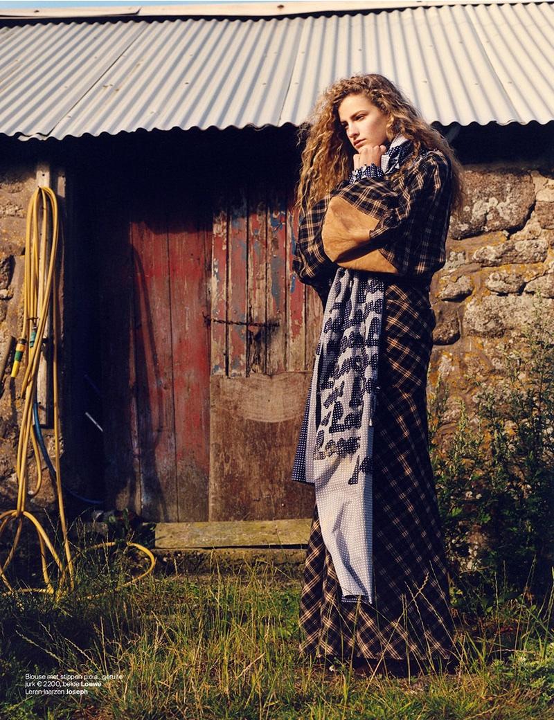 Felice-Noordhoff-Ben-Weller-Vogue-Netherlands- (4).jpg