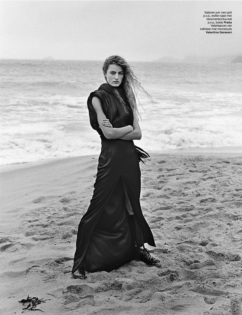 Felice-Noordhoff-Ben-Weller-Vogue-Netherlands- (5).jpg