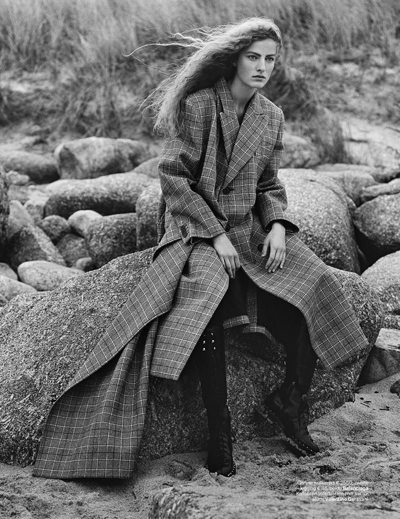 Felice-Noordhoff-Ben-Weller-Vogue-Netherlands- (6).jpg