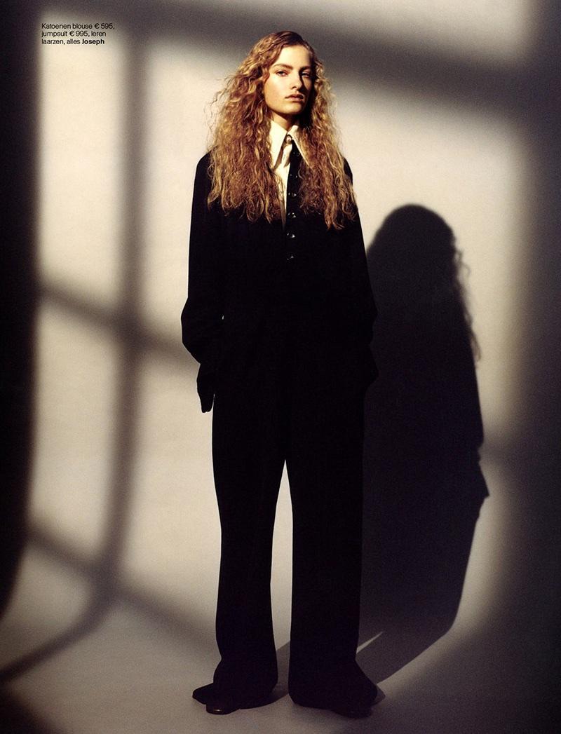 Felice-Noordhoff-Ben-Weller-Vogue-Netherlands- (7).jpg