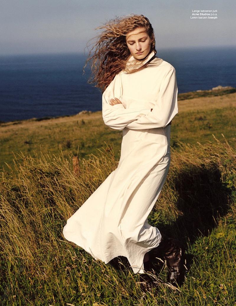 Felice-Noordhoff-Ben-Weller-Vogue-Netherlands- (8).jpg