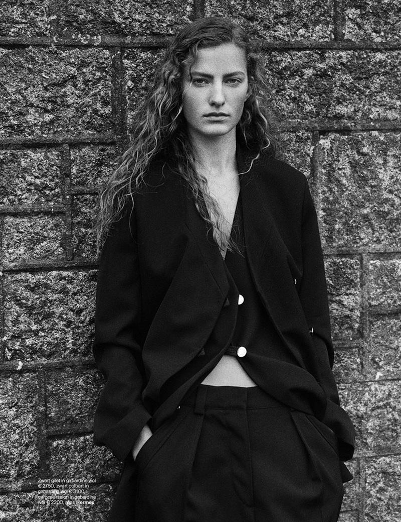 Felice-Noordhoff-Ben-Weller-Vogue-Netherlands- (9).jpg