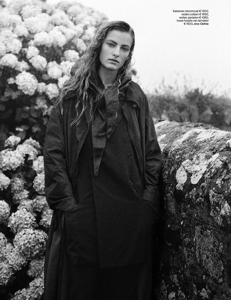 Felice-Noordhoff-Ben-Weller-Vogue-Netherlands- (10).jpg