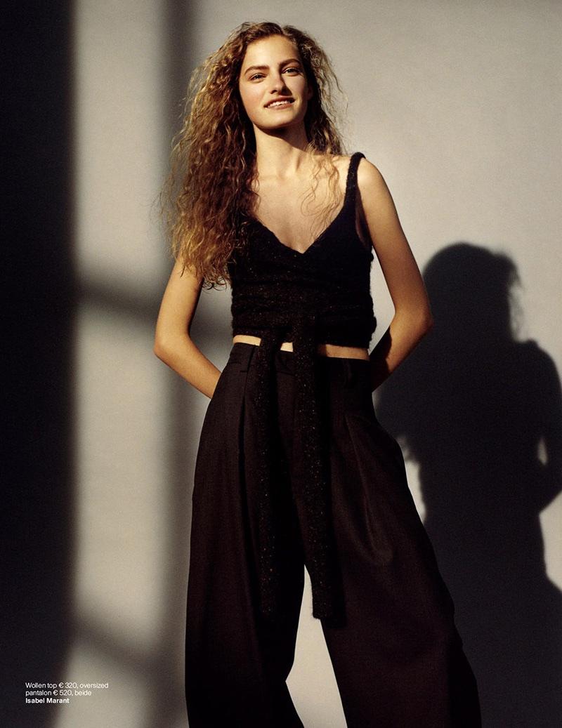 Felice-Noordhoff-Ben-Weller-Vogue-Netherlands- (12).jpg
