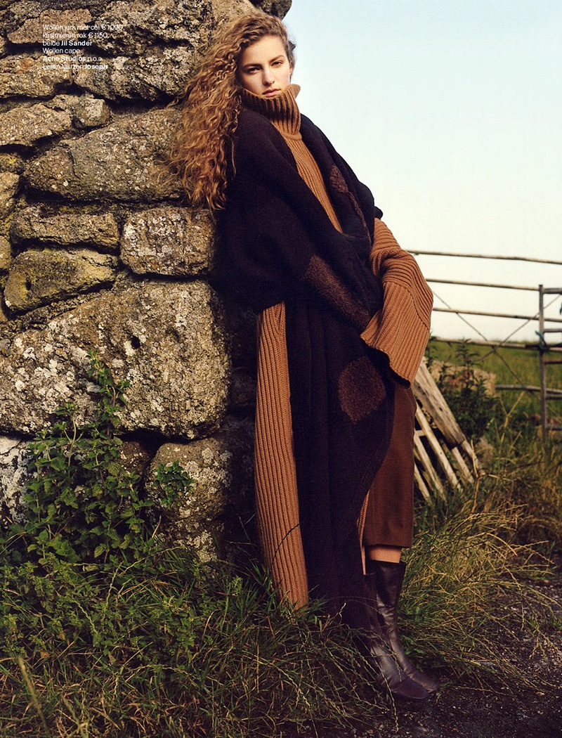 Felice-Noordhoff-Ben-Weller-Vogue-Netherlands- (11).jpg