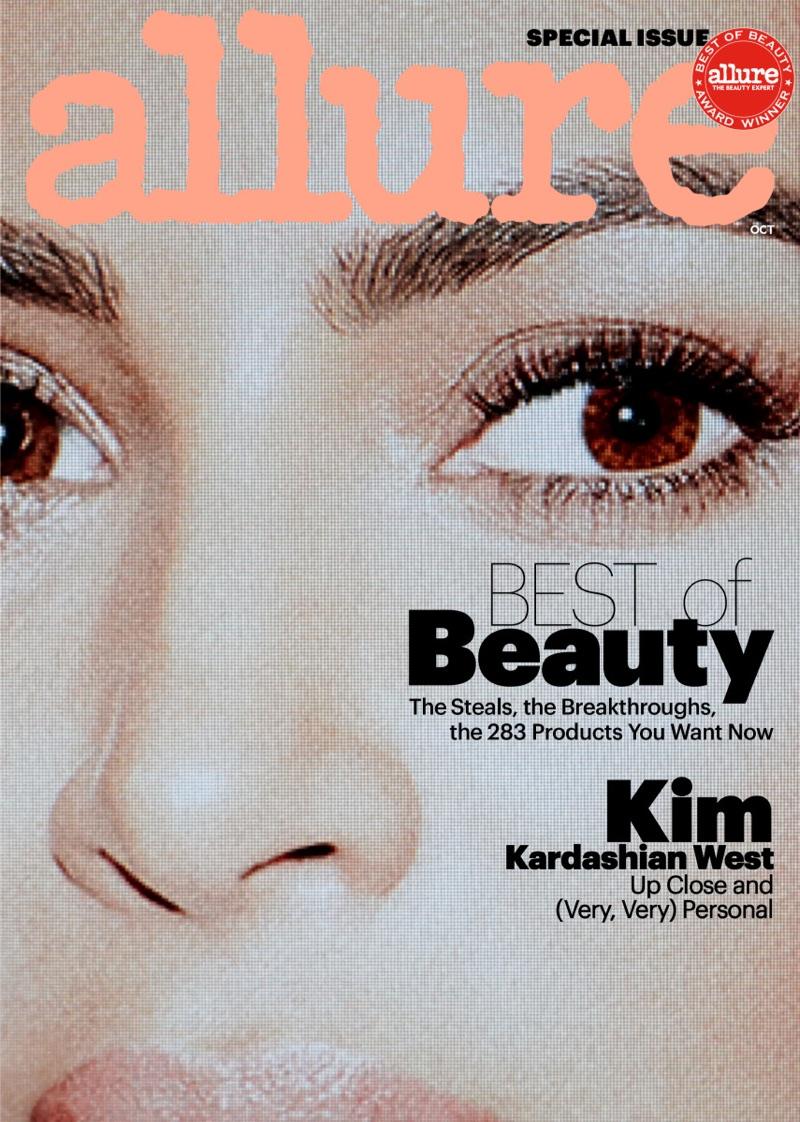 Kim-Kardashian-Alure-October-2017-Cover-Photoshoot01.jpg