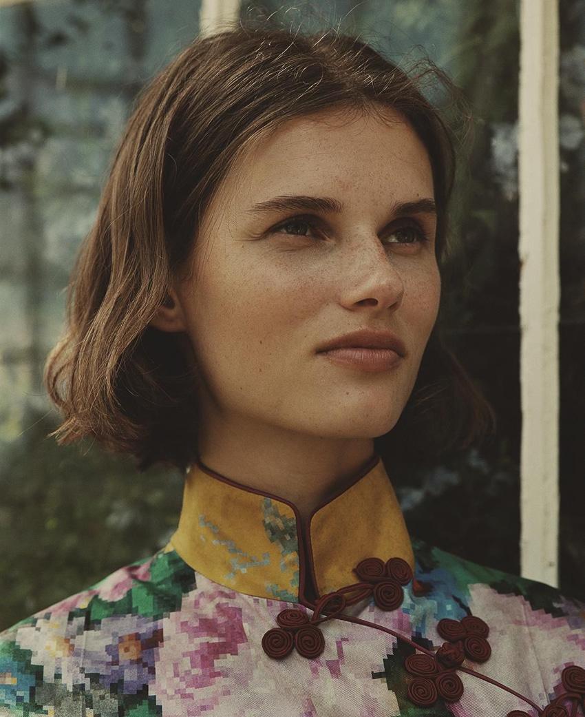Vogue-Australia-Giedre-Dukauskaite-Ben-Weller-1-2.jpg
