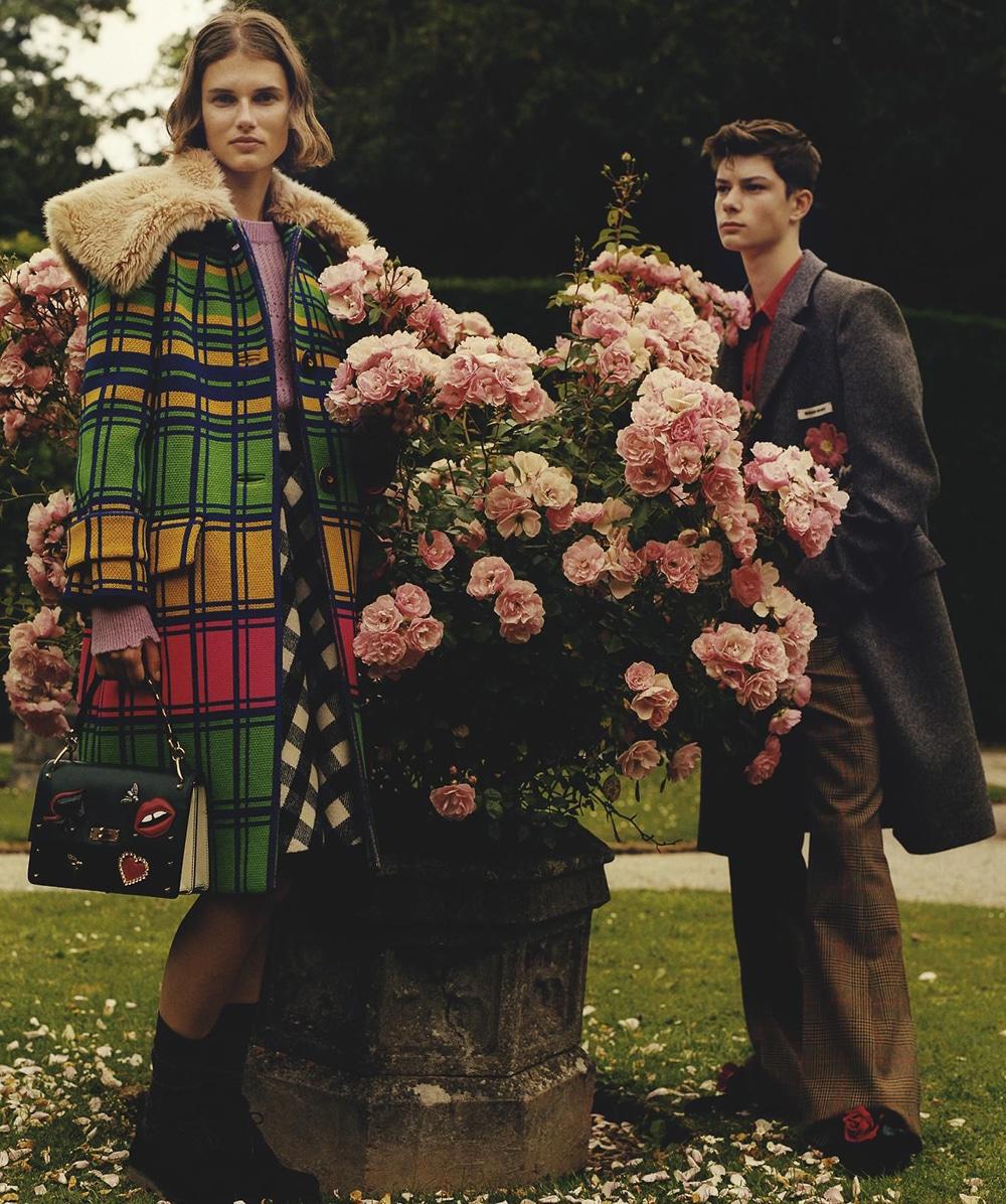 Vogue-Australia-Giedre-Dukauskaite-Ben-Weller-1.jpg